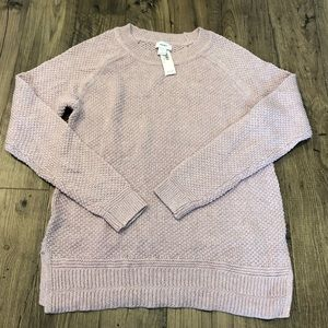 NWT Old Navy Sweater - Small